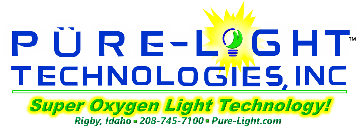 http://www.pure-light.com/uploads/PLT%20logo%20777.png