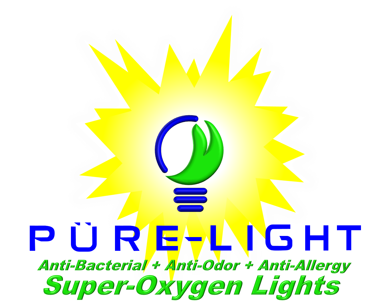 http://www.pure-light.com/uploads/SHIRT%20LOGO%201.png