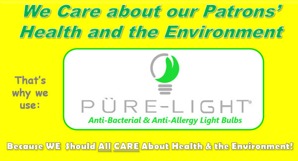 http://www.pure-light.com/uploads/We-Care-Yellow.png