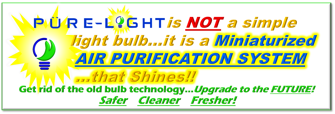 http://www.pure-light.com/uploads/air%20purification%202.png