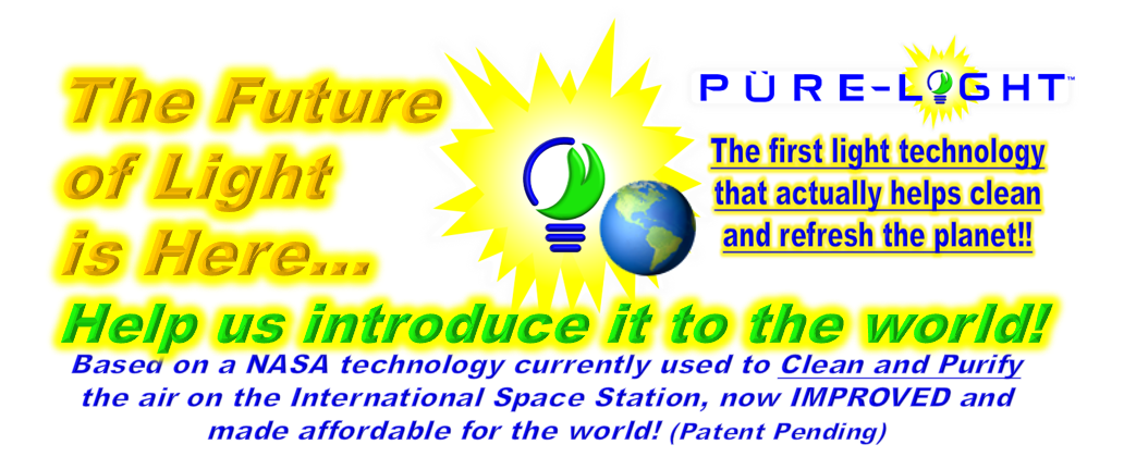 http://www.pure-light.com/uploads/future%20of%20light%204.png
